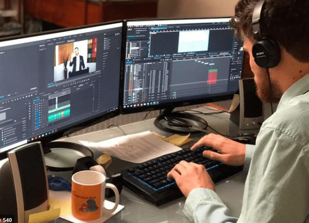 טעויות שאסור לעשות בכנת סרטי תדמית שיווק ומכירה למוצרים ושירותים עבור קמפיין וגיוס