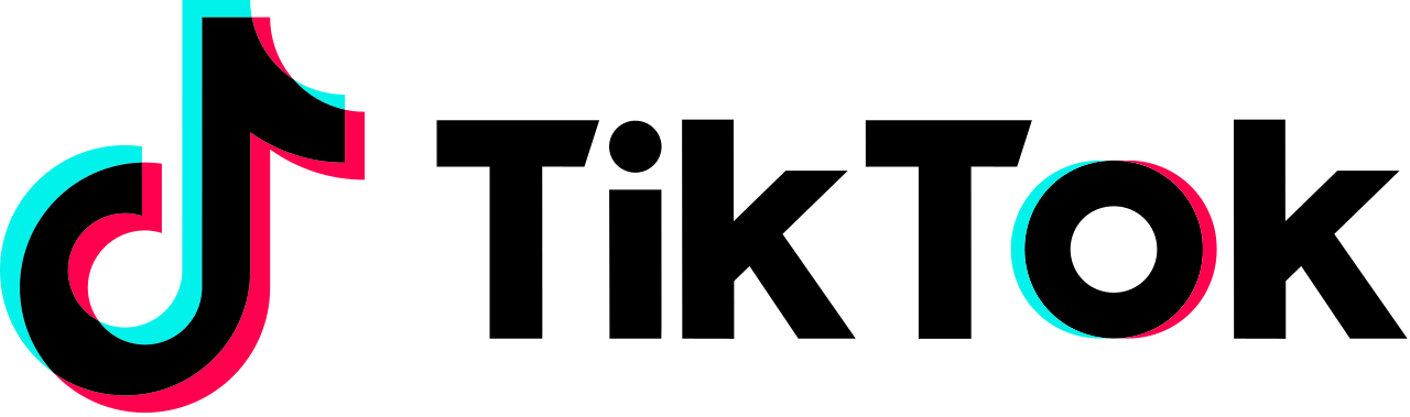 Tik Tok אפליקציית סרטונים שנויה במחלוקת