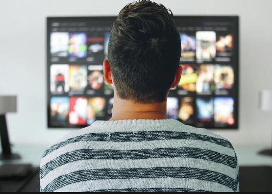להפיק את זה נכון – 3 טיפים לתהליך הפקת סרטון מוצר / תדמית מנצח