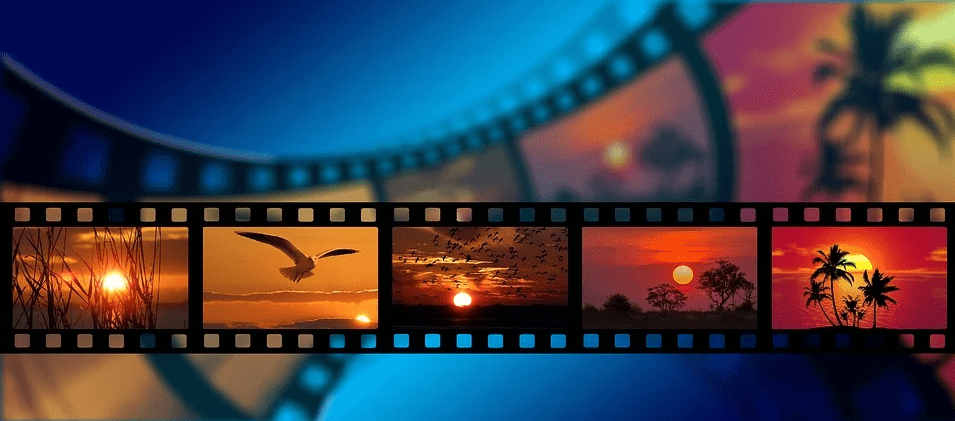 סרטי תדמית לעסקים